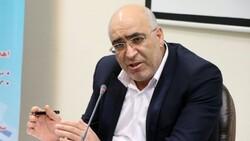 Omid-Ali Parsa