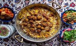 Qanbar-Polo