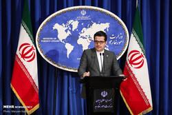 Mousavi