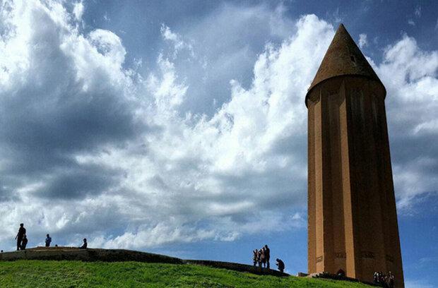 Gonbad-e Qabus to undergo restoration