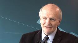 Frank N. von Hippel