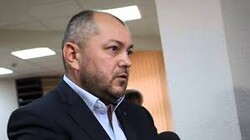 Samir Veladzic