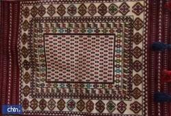 Sofreh-bafi
