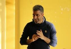Sami Salehi-Sabet