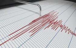 No casualties as 4-magnitude tremor shakes Tehran province