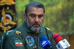 Yousof Ghorbani
