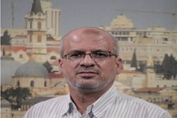 Any move against Gaza will have significant repercussions on Israel: Palestinian expert
