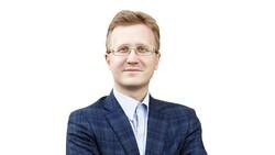 Stanislav Mitrakhovich