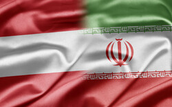 TPO holds Iran-Austria commodity-country desk meeting