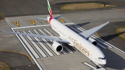 Coronavirus: Emirates reinstates flights to Tehran after six months halt