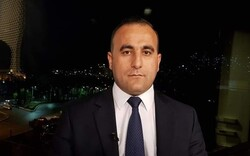 Omar Rahmoun