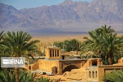 'Customized tourism' essential in coronavirus era, expert says