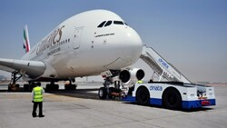 Despite resuming flights UAE not issuing visas for Iranians: report