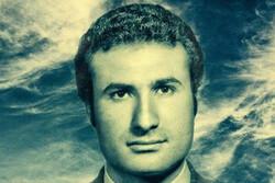 Hossein Qashqai