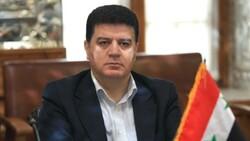 Adnan Hassan Mahmoud