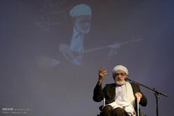 Osman Mohammad-Parast