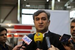 Bahman Hosseinzadeh