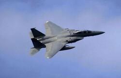 Syria starts investigation into Tehran-Beirut flight incident