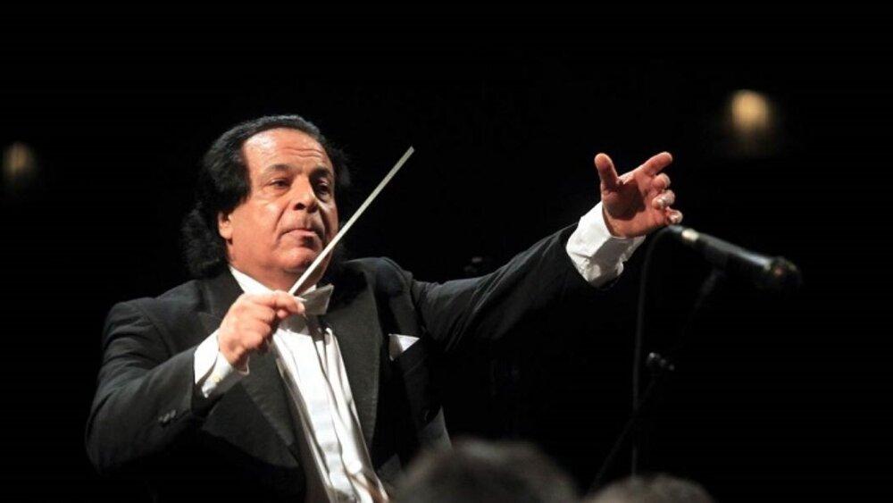 Ali Rahbari completes music adaptation of Shakespeare sonnets