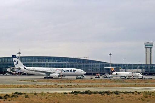 IKIA requires negative coronavirus test for passengers