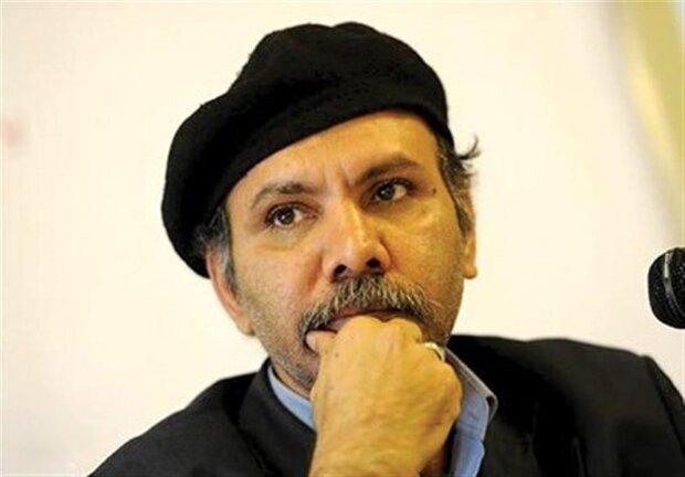 Amir Dejakam