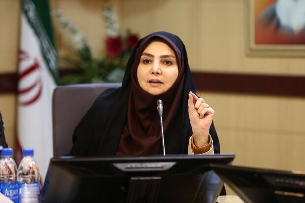 Iran rejects BBC Persian claim of under-reporting COVID-19 mortality