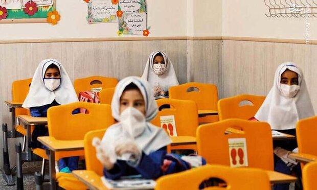 30% of schools built by benefactors