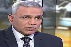 Omar Maarabouni