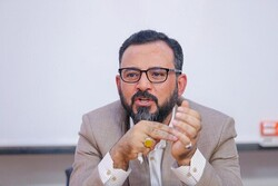 Nasr al-shimmari