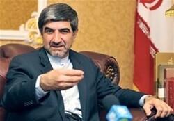 Mohammad Jalal Firouznia