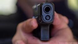 Lebanese man, daughter shot dead in Tehran