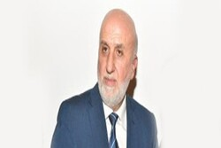 Opportunities still exist to rebuild Lebanon: retired general