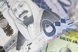 Saudi austerity measures: an end to lavish times?