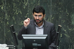 Hossein Modares Khiabani