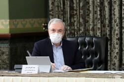 Iran calls for enhanced regional cooperation against COVID-19