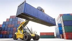 non-oil exports