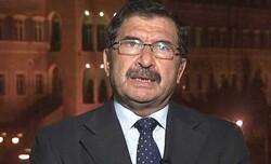 Amin Hoteit