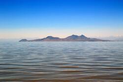 $152m more earmarked to Lake Urmia restoration