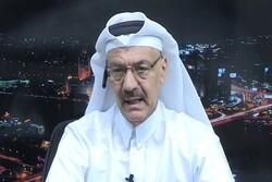 Saleh Gharib