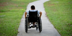97% of rural population covered by community-based rehabilitation