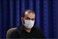 Mohammad Shojaeian