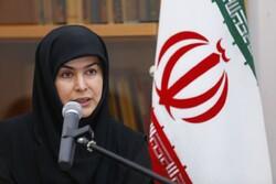 pouya Mahmoudian