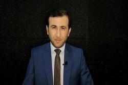 Khalil Nasrallah