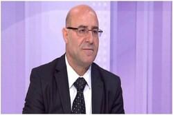 Faysal Abdelsater
