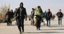 Over 670,000 illegal foreign nationals expelled