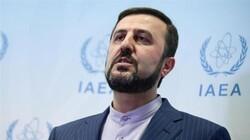 Kazem Gharibabadi
