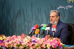 Iran urges international, regional scientific capacities for food security, livelihood