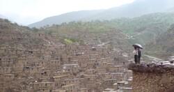 UNESCO assessor to visit Uraman landscape in western Iran