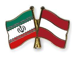 Iran-Austria