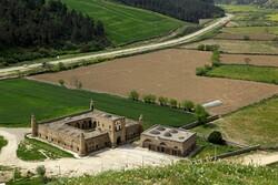 Golestan province